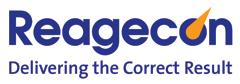 Reagecon-Logo_web