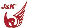 logo_nayt